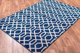 Area Rug Pattern Modern Area Rugs 9 12 The Furnish Your Home Floors
