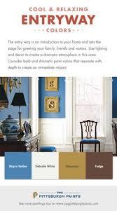 what color should i paint my kid u0027s room best pastel paint
