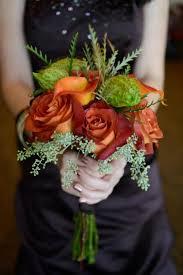 ta florist weddings fireplace gifts florist