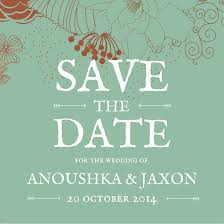 save the date in customize 134 save the date invitation templates online canva