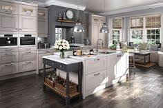 kitchen unit ideas an innova bedale oak kitchen design idea http diy kitchens