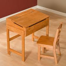 Student Desk Woodworking Plans by Chair Wonderful Desk And Chair Image Ideas Foldable Combo