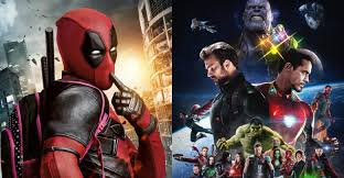 12 most anticipated movie sequels releasing in 2018 quirkybyte