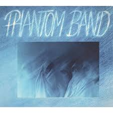 bureau b phantom band phantom band bureau b album