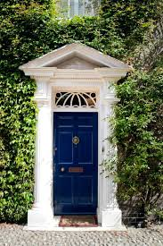 dutch colonial style front doors wood entry awesome old door for