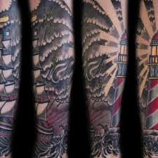 last days tattoo parlor 99 photos u0026 53 reviews tattoo san
