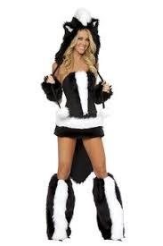 Baby Skunk Costume Halloween Skunk Costume Flower Skunk Costume Valentine Skunk Costume