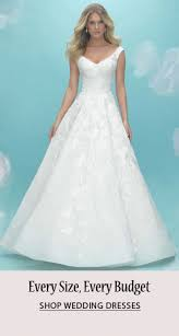 wedding dress gallery simply wedding dress gallery wedding ideas memiocall
