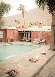 2459 best celebrity mansions with pools images on pinterest