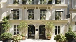 hotel le saint paris official site charming hotel saint