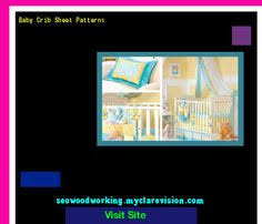 Free Wood Baby Cradle Plans by Woodworking Plans Baby Crib 121544 Woodworking Plans And