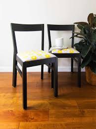classic design chairs alliancemvcom arm in classic design artenzo upholstered