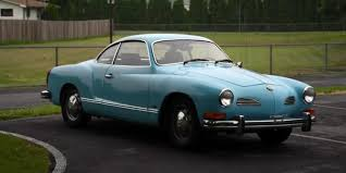1974 karmann ghia watch mr regular falls in love with the karmann ghia vwvortex
