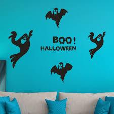 decoration de halloween fantasma de la habitaci u0026oacute n compra lotes baratos de