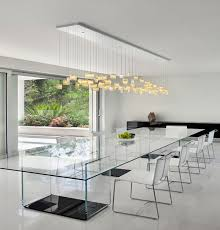 Modern Conference Table Design 17 Modern Conference Tables