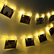 Decorative Lights For Bedroom by Bedroom Lights Ebay
