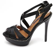 ralph lauren collection sandals ralph lauren black leather jodene