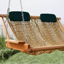 Room Hammock Chair 34 Double Hammock Chair Swing Arm Double Swing Sw Op Pawleys