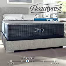 Twin Size Bed And Mattress Set by Twin Mattresses Costco