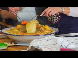 cuisine choumicha arabe choumicha l cnn discovering morocco s delicious gems