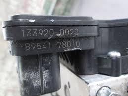 lexus nx200 wallpaper anti lock brake abs pump actuator module oem 4405078010 lexus
