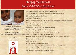 prayer cafod lancaster blog page 11