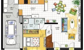chambres d hotes de charme etretat et environs décoration chambre d hote contemporaine var 12 perpignan