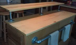 kitchen island used used kitchen island for sale toronto awesome used kitchen islands