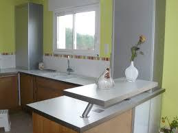 plan de travail meuble cuisine plan de travail coulissant ikea galerie avec cuisine ikea avis