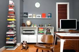 interior design home study decorations the 25 best study room design ideas on pinterest