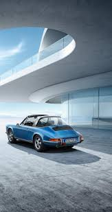 vintage porsche blue 2295 best porsche images on pinterest car porsche 911 and