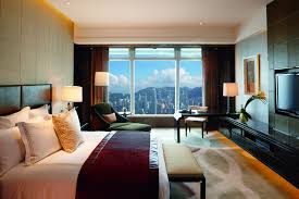 view hong kong rooms home interior design simple unique at hong