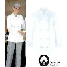 tenu professionnelle cuisine tenue professionnelle cuisine theedtechplace info