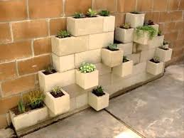 Herb Garden Planters by Small Home Garden Planters Ideas Youtube