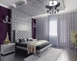 modern bedroom design with latest trends u2013 homedevco