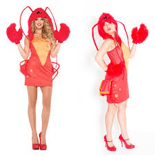 halloween costumes on models and u201creal women u201d can you spot the