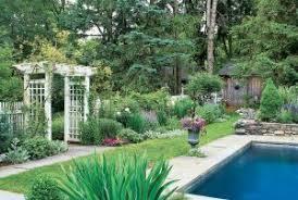 Fun Backyard Landscaping Ideas Coastal Bathrooms Beautiful Coastal Bathroom Designs Your Home