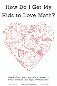 495 best math activities for preschool and kindergarten images on