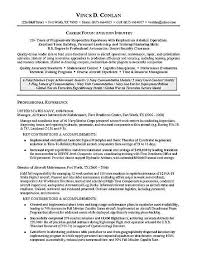 aviation resume exles fifty alternatives to the book report national council of teachers