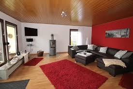 großes bild wohnzimmer grosse bilder fürs wohnzimmer 16 regarding große für 83
