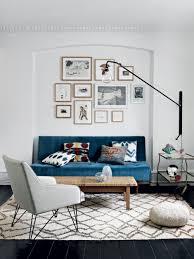 design attractor excellent danish apartment