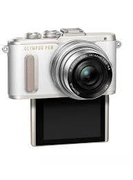 best black friday deals on olympus digital camera cyber monday olympus