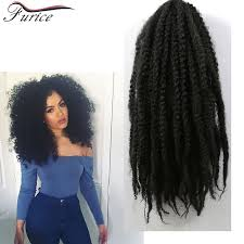 difference between afro twist and marley hair the 25 best marley hairstyles ideas on pinterest marley hair