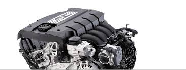 4 cylinder engine generation bmw 1 and 3 series powered by 3 and 4 cylinder engines