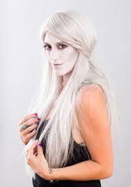 halloween mermaid makeup for adults hgtv 50 halloween hair and makeup tutorials loves glam