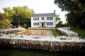 Backyard Reception Ideas If You Ask Me Which Wedding Is Number One For Feeling Comfy And