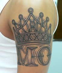 crown tattoo collection in 2017 real photo pictures images and