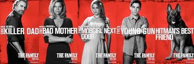 the family robert de niro pfeiffer dianna
