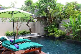 hotel review w hotel seminyak bali mum on the move