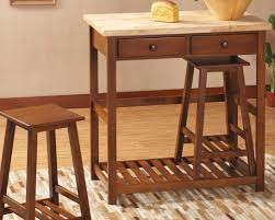 100 kitchen island stool best 20 high stool ideas on